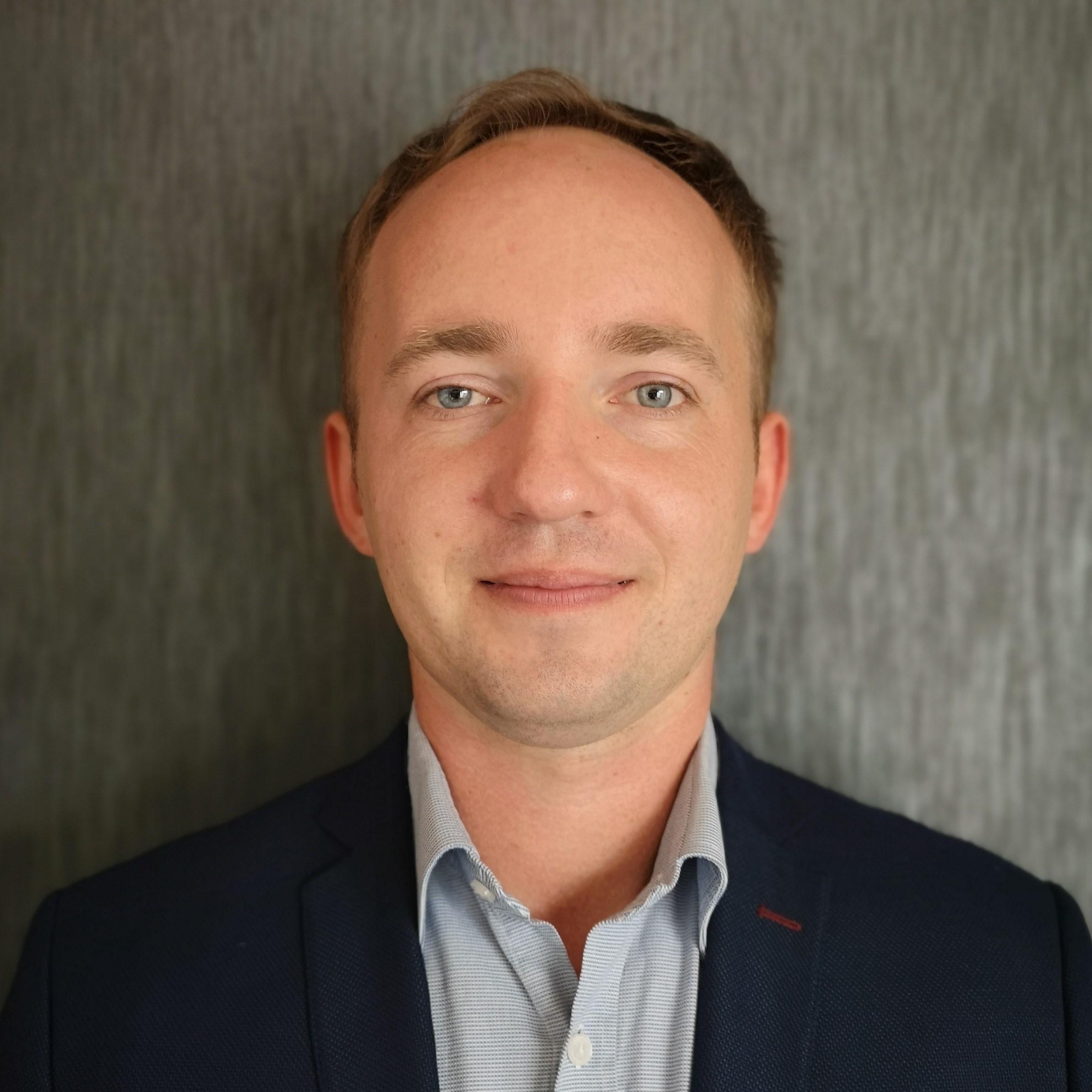 Piotr Piotr