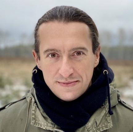Michał Michał